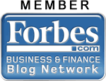 Forbes Blog Network