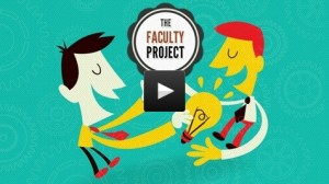 The Faculty Project Videos by Dr Jeff Cornwall